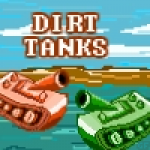Dirt Tanks