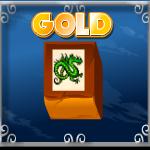 GoldCompiler