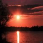 Pike Lake State Park Jigsaw